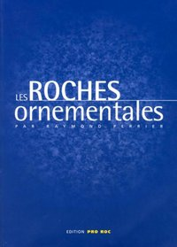 Roches ornementales