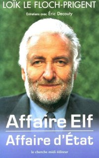 Affaire Elf