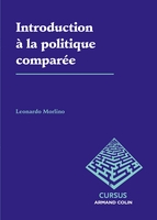 Introduction à la politique comparée