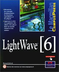 LightWave 6