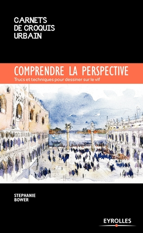 S.Bower- Comprendre la perspective