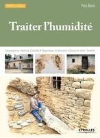 Yves Baret - Traiter l'humidité