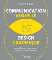 D.Bak - Communication visuelle & Design graphique