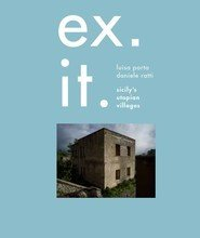 Ex. it. sicily's utopian villages