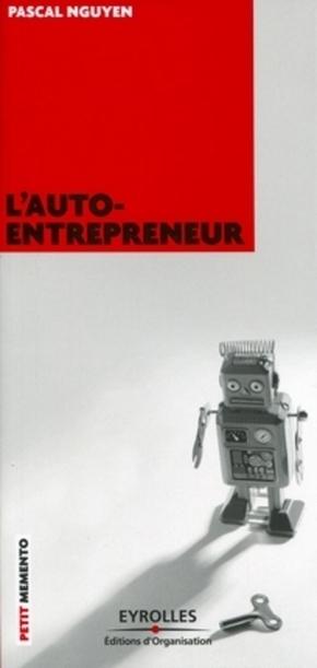 P.Nguyên- L'auto-entrepreneur