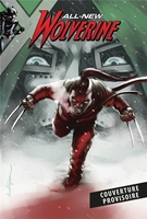All-new wolverine - Tome 2