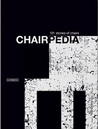 Chairpedia /anglais