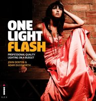 One Light Flash /anglais