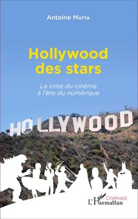 Hollywood des stars
