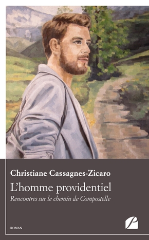 L'homme providentiel