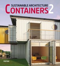 Sustainable Architecture - Containers 2