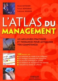 L'Atlas du management