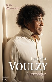 Laurent voulzy authentique