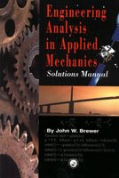 Engineering Analysis in Applied Mechanics