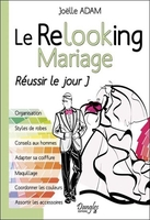Le relooking mariage