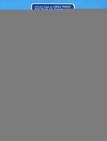 Nicolas Palangié - Bicarbonate