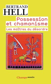 Possession et chamanisme