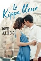 D.Allouche - La kippa bleue