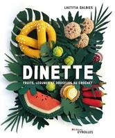 L.Dalbies - Dinette