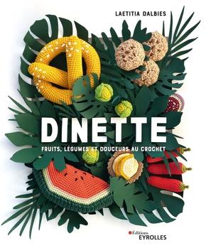 L.Dalbies- Dinette