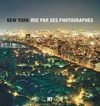 New York vue par ses photographes