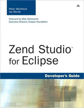 Zend Studio for Eclipse