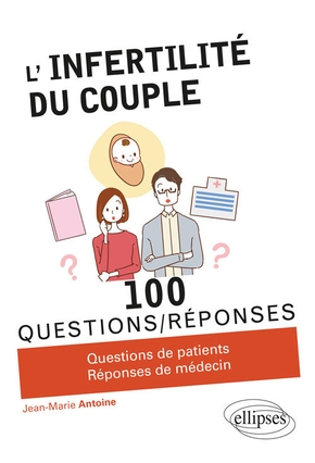 L'infertilité du couple