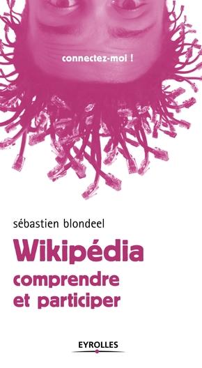 Jean-Marie Thomas- Wikipédia