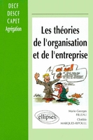 Theories de l'organisation et