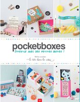 Pocketboxes
