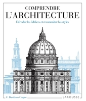 Comprendre l'architecture