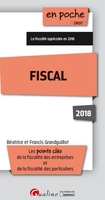 Fiscal - 2018