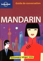 Guide de conversation Mandarin