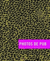 U.Stoklossa - Photos de pub. 400 effets bluffants