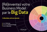 (Ré)inventez votre business model par le big data
