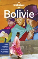 Bolivie (7e édition)