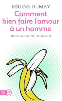 Comment bienn faire l amour [PUNIQRANDLINE-(au-dating-names.txt) 49