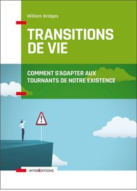 Les transitions de vie