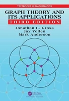 Graph theory and its applications, third ed