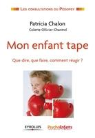 P.Chalon, C.Ollivier-Chantrel - Mon enfant tape