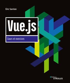 E.Sarrion- Vue.js