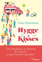 C.Christensen - Hygge and kisses