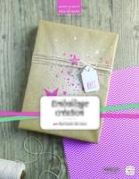 I.Mestre-Prince - Emballage création