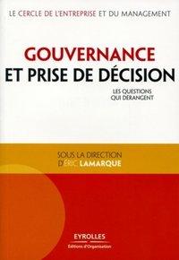 Studies on the Traité des Trois Imposteurs