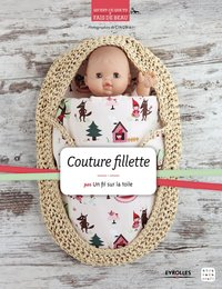 Couture fillette
