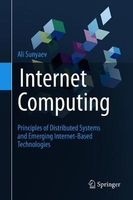 Internet computing: principles of distributed systems and emerging internet-based technologies