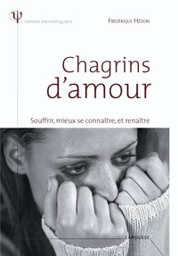 Chagrins d'amour