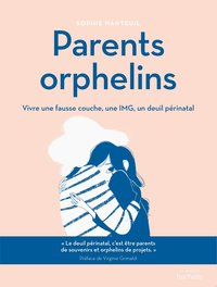 Parents orphelins