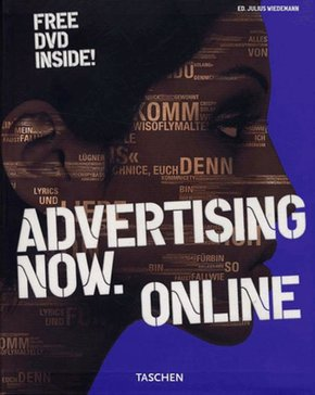 Advertising Now! Online