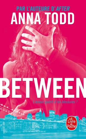 Between (after, Tome 9)